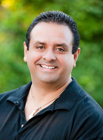 Mario Rene Flores, Jr.