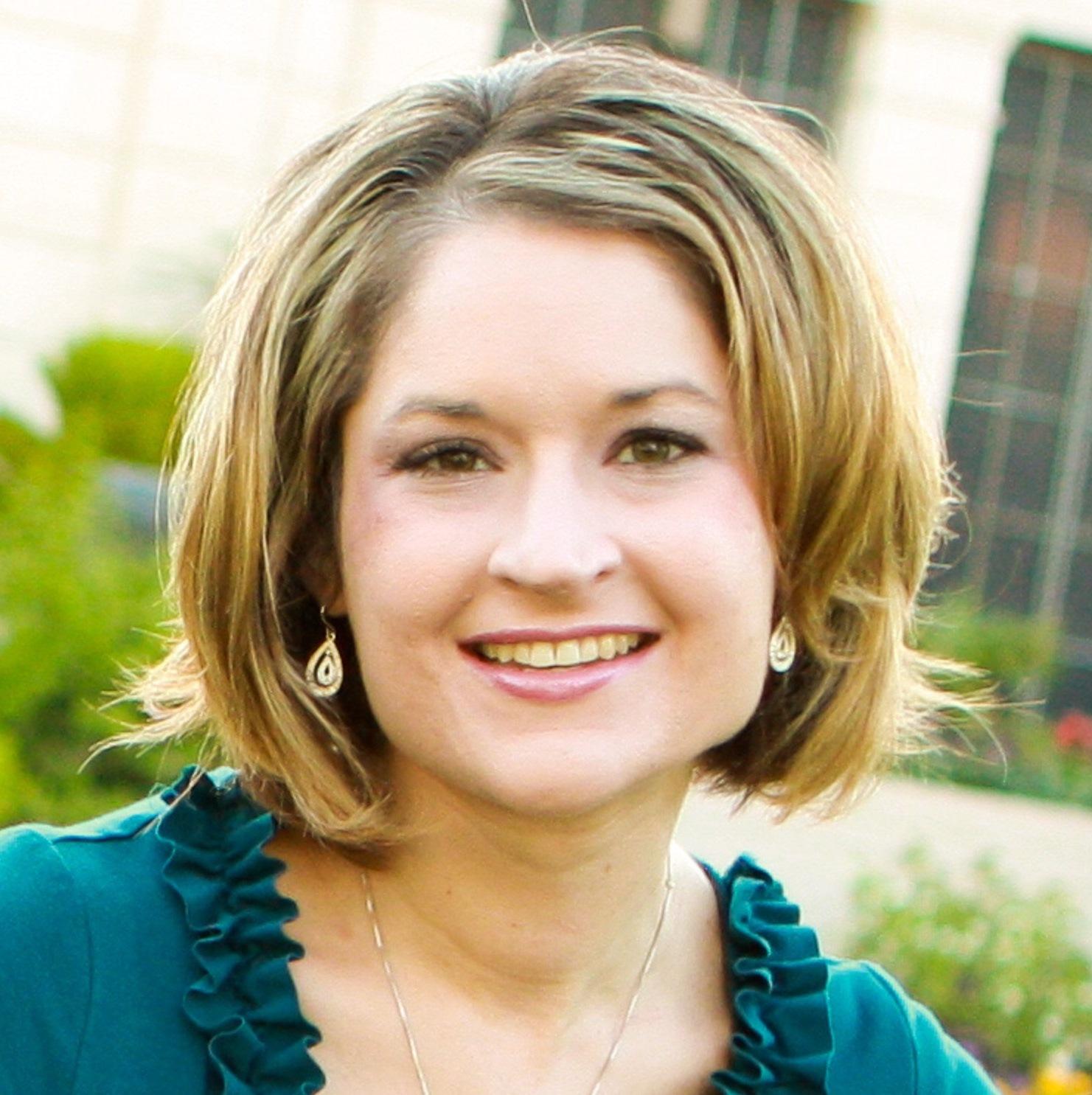 Natalie Zobell Miller
