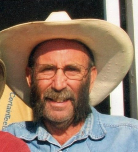David Hal Stanton