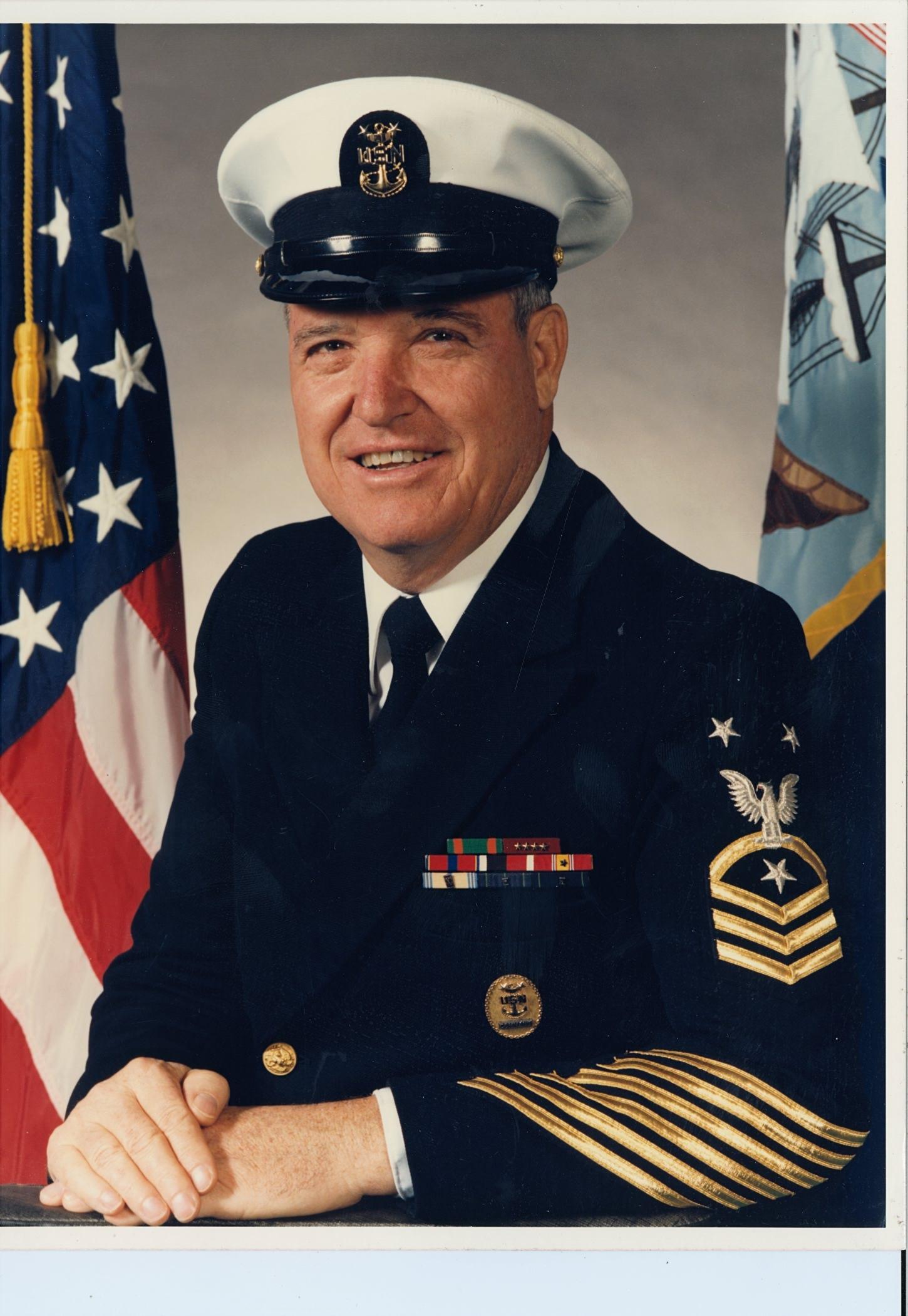 Marlow Paul Taylor