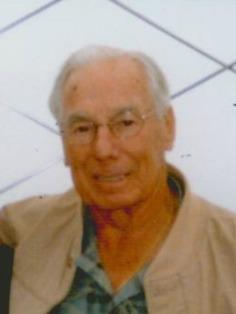 Garland L. Agle