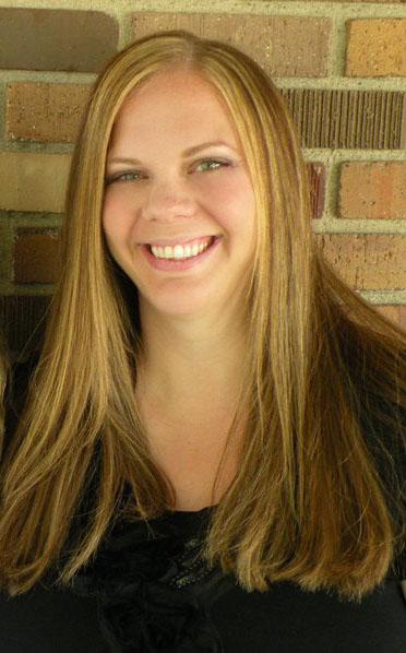 Michele Elizabeth Erlick Davis