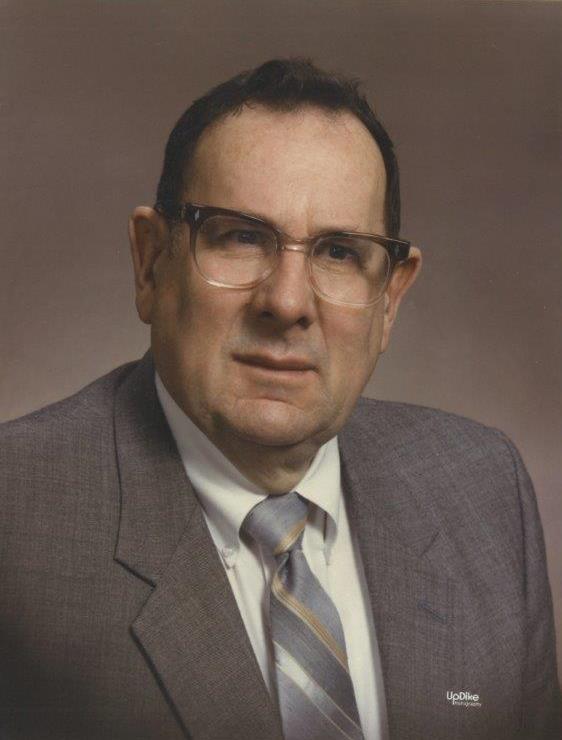 Sam Elroy Case