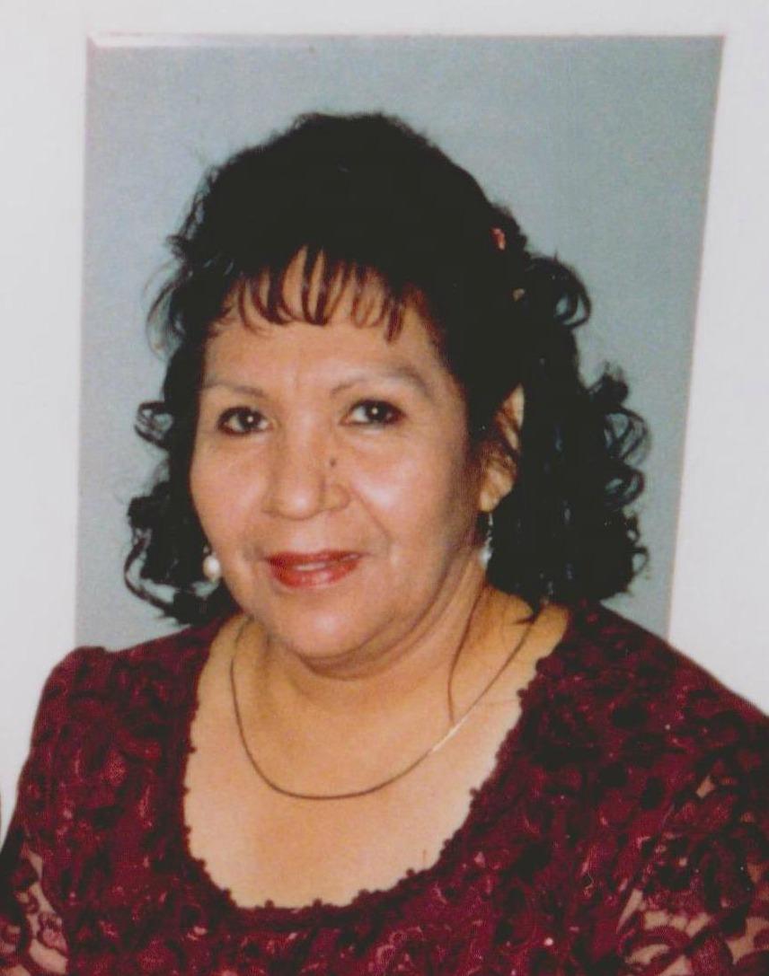 Beverly Jean Juan