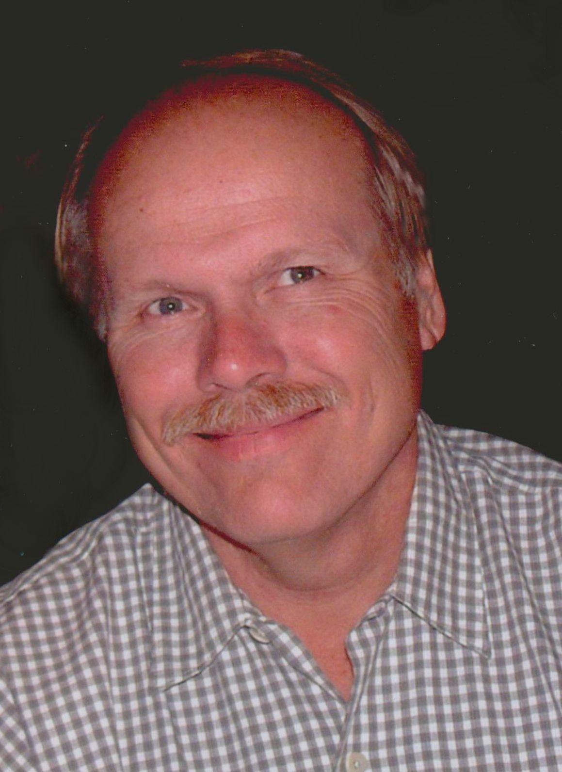 Rick E. Setser