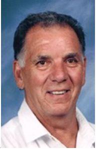 Gerald Thomas Clark