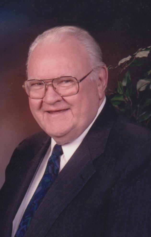 Rudger Puckett Hiatt