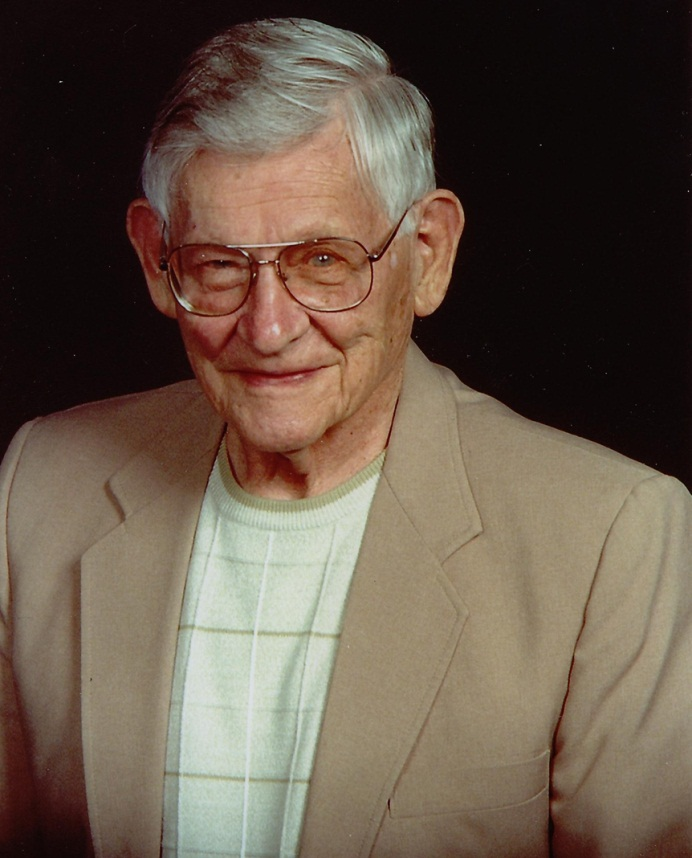 William Harold Zea