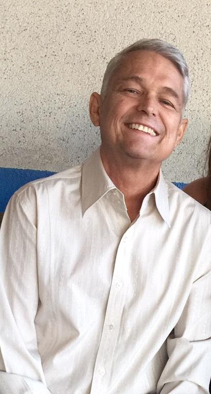 Scott David Dumas