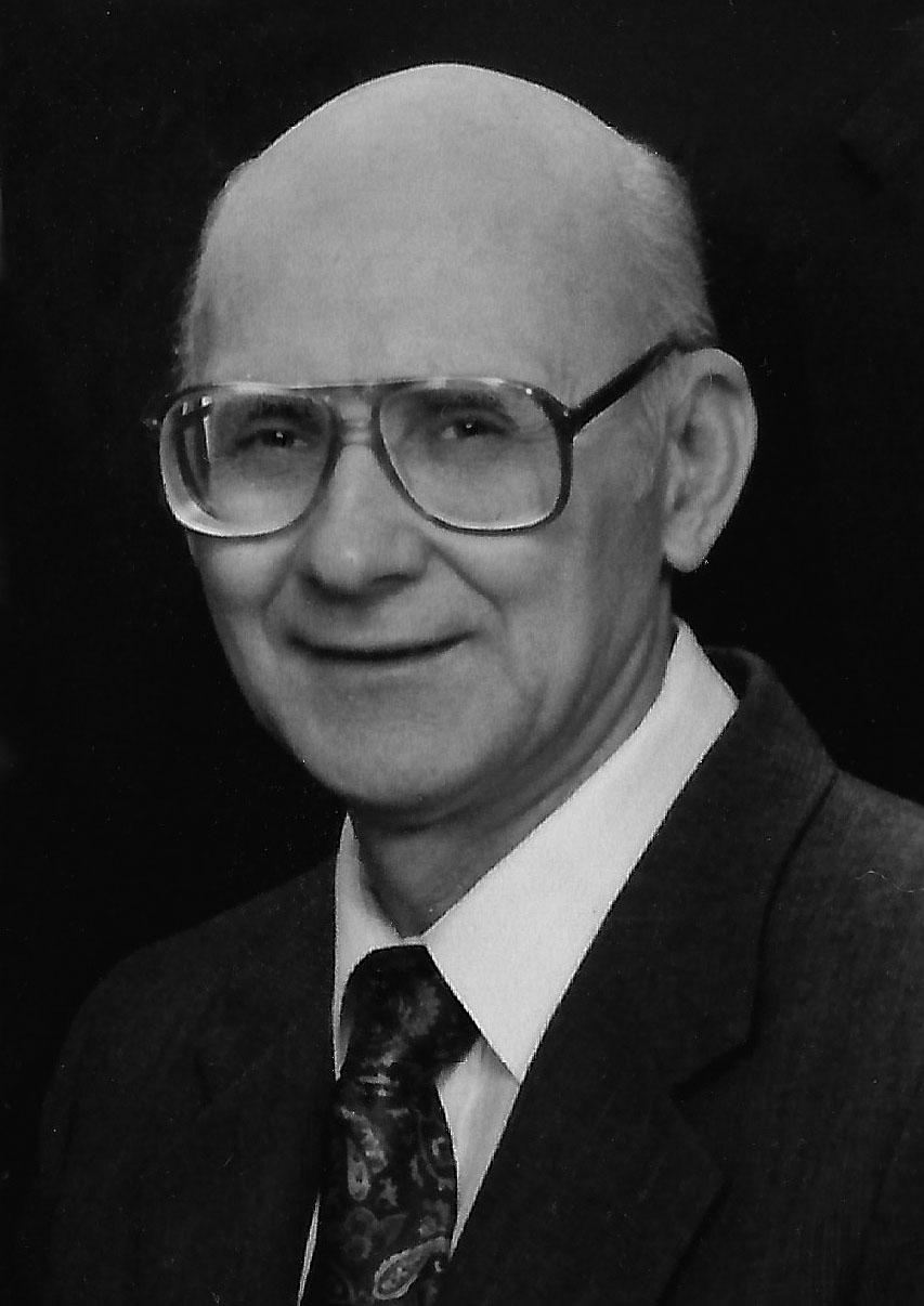 Ivar Gene Fowkes