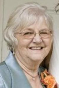 June Marie Contis