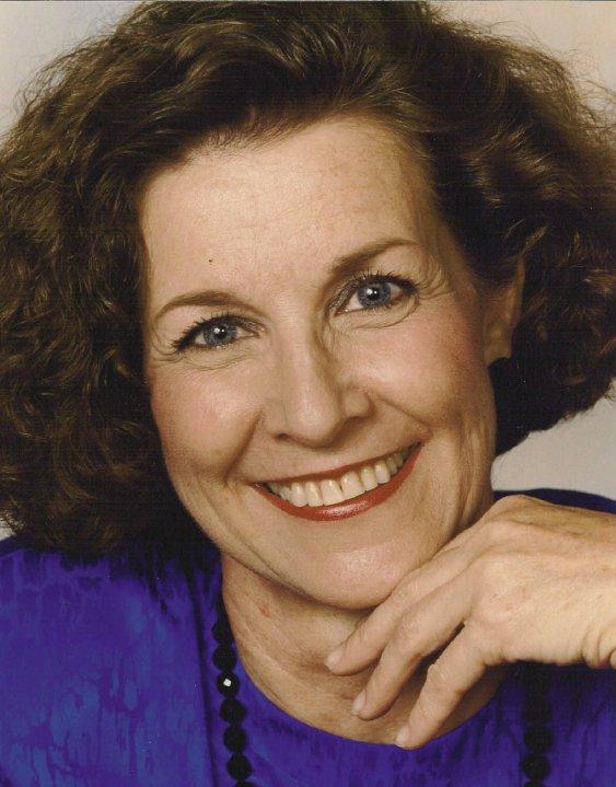 Norma Paul