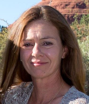 Lea Dee Anne Honaker