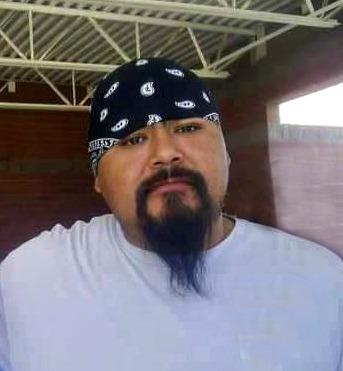 Ray Brady Miguel Murgia, Jr.