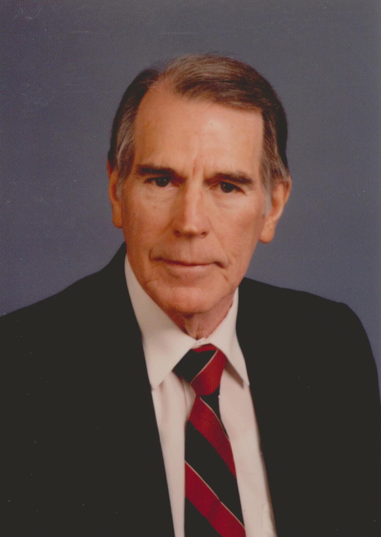Jack Allen Wright