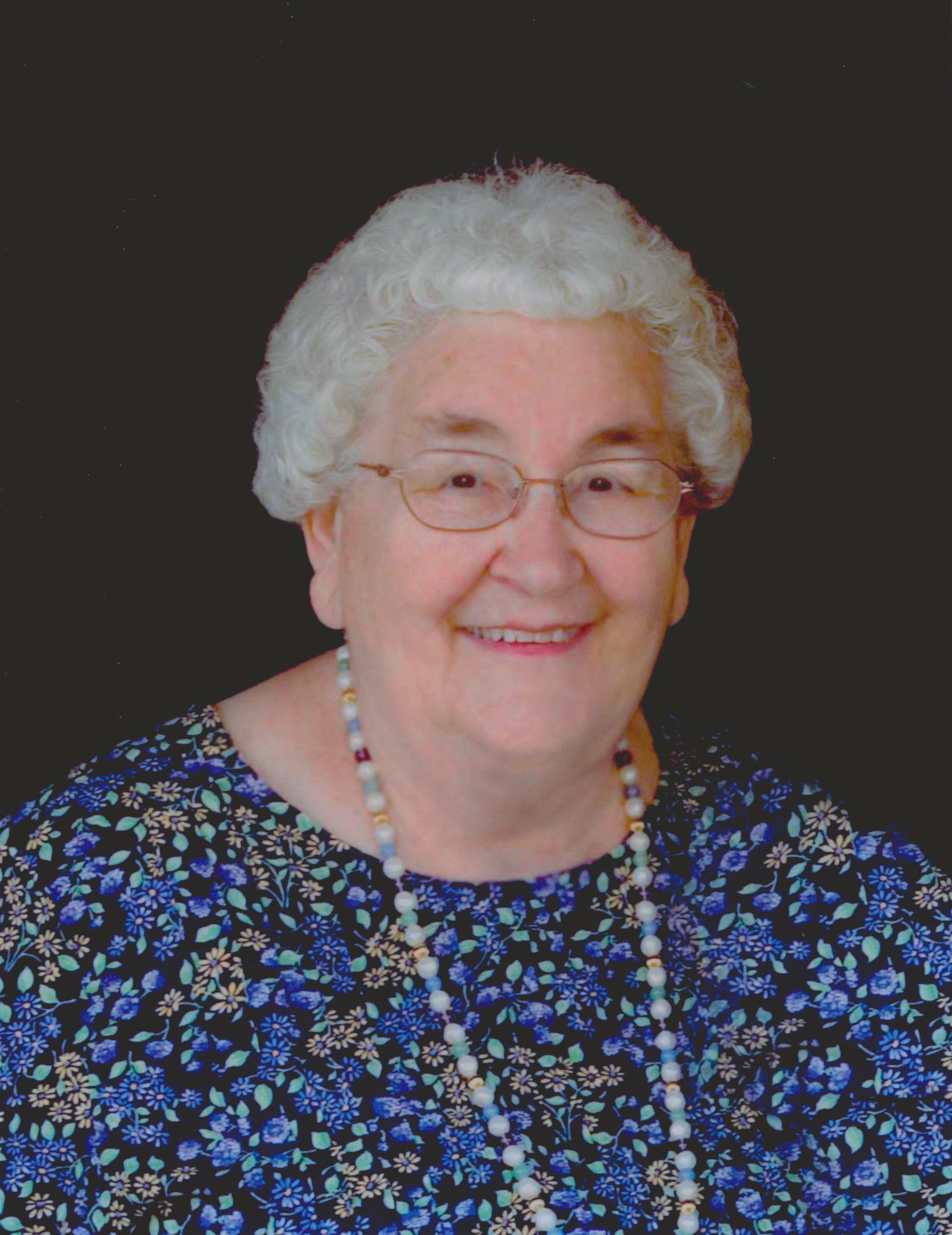 Gwenith Nish Jorgensen