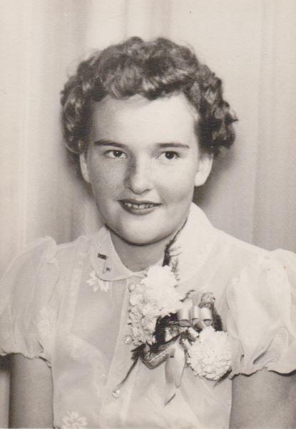 Lanette Rencher Bienz