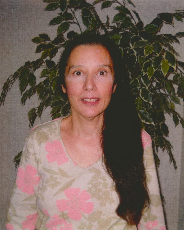 Eileen Rose Corsaro