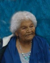 Carmelita Marcheta Dallas