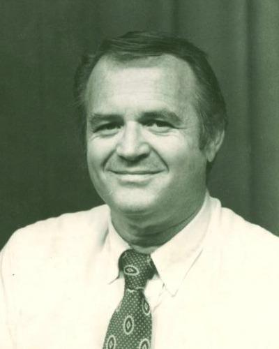 Jack Anthony Lee