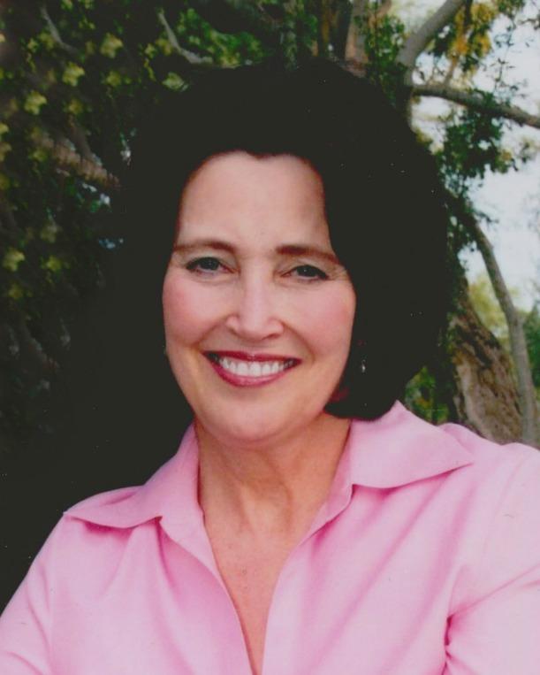 Jo Lynn White