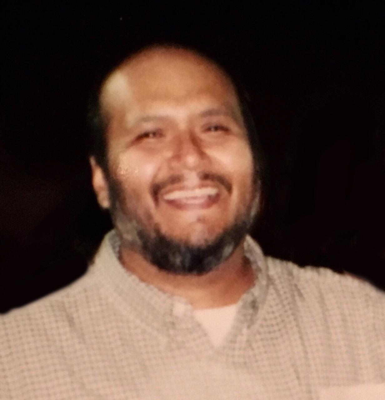 Ramon M. Pena Jr.