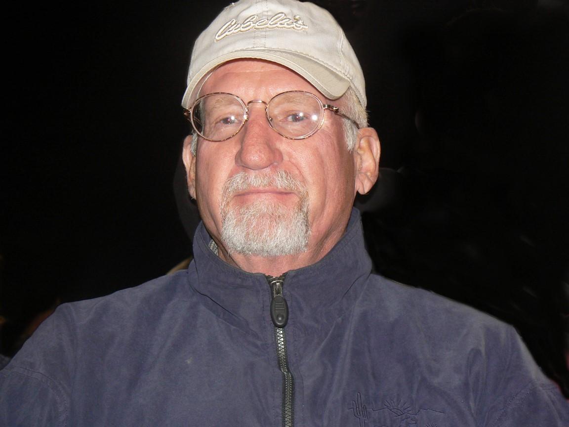 Dennis Lynn Ence