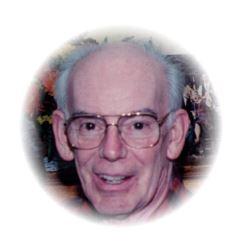 Harry C. Furphy