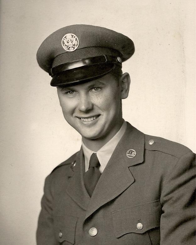 Heinz Herbert Erber
