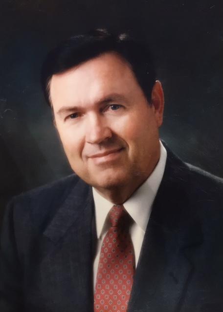 Dr. William Wright
