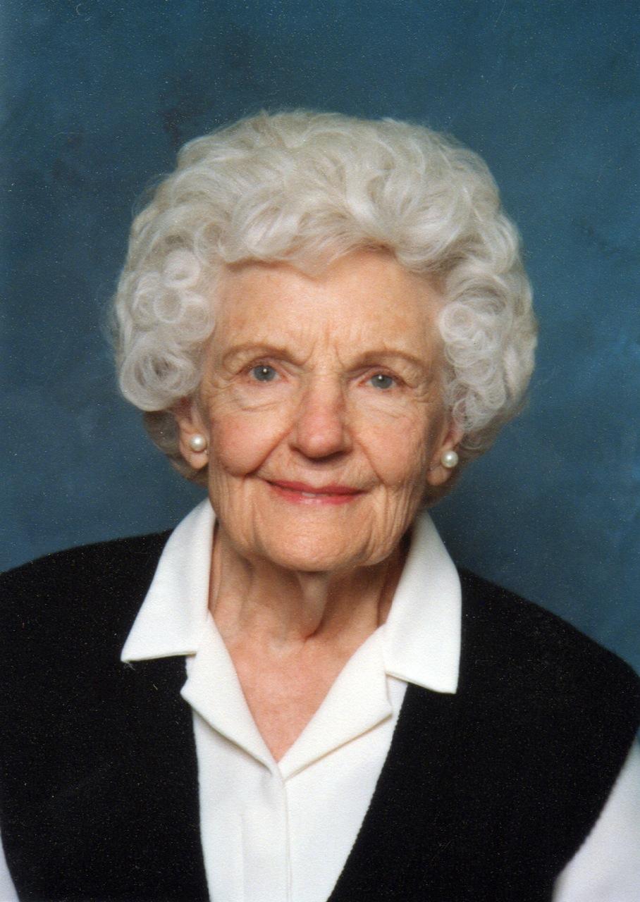 Barbara Ann Gardner Ellingson