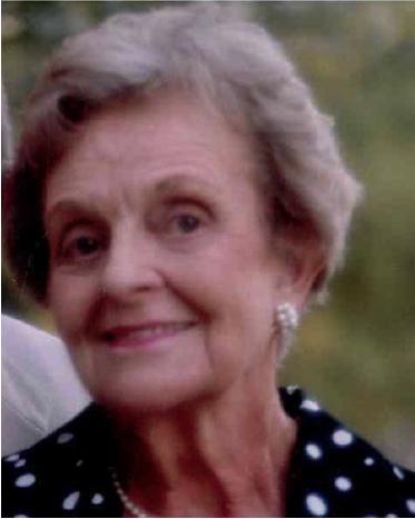 Joanne Buehner