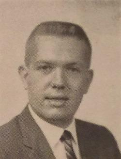 Bruce Ronald Kunde