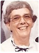 Norma Jean Peterson