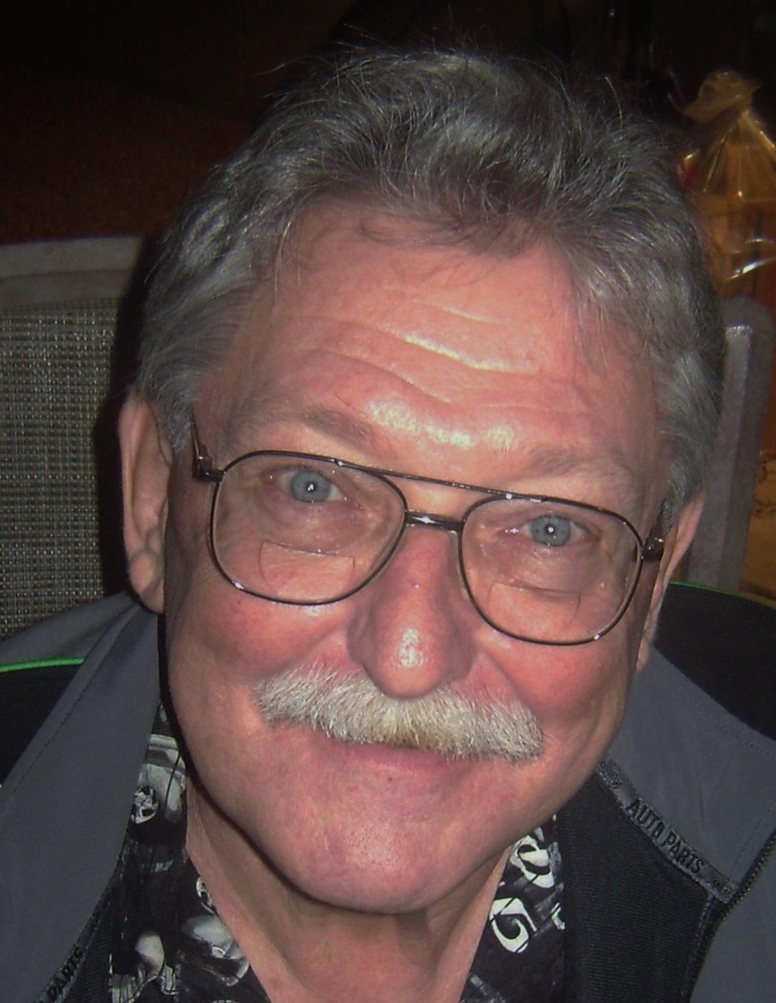 John Edward Zemko