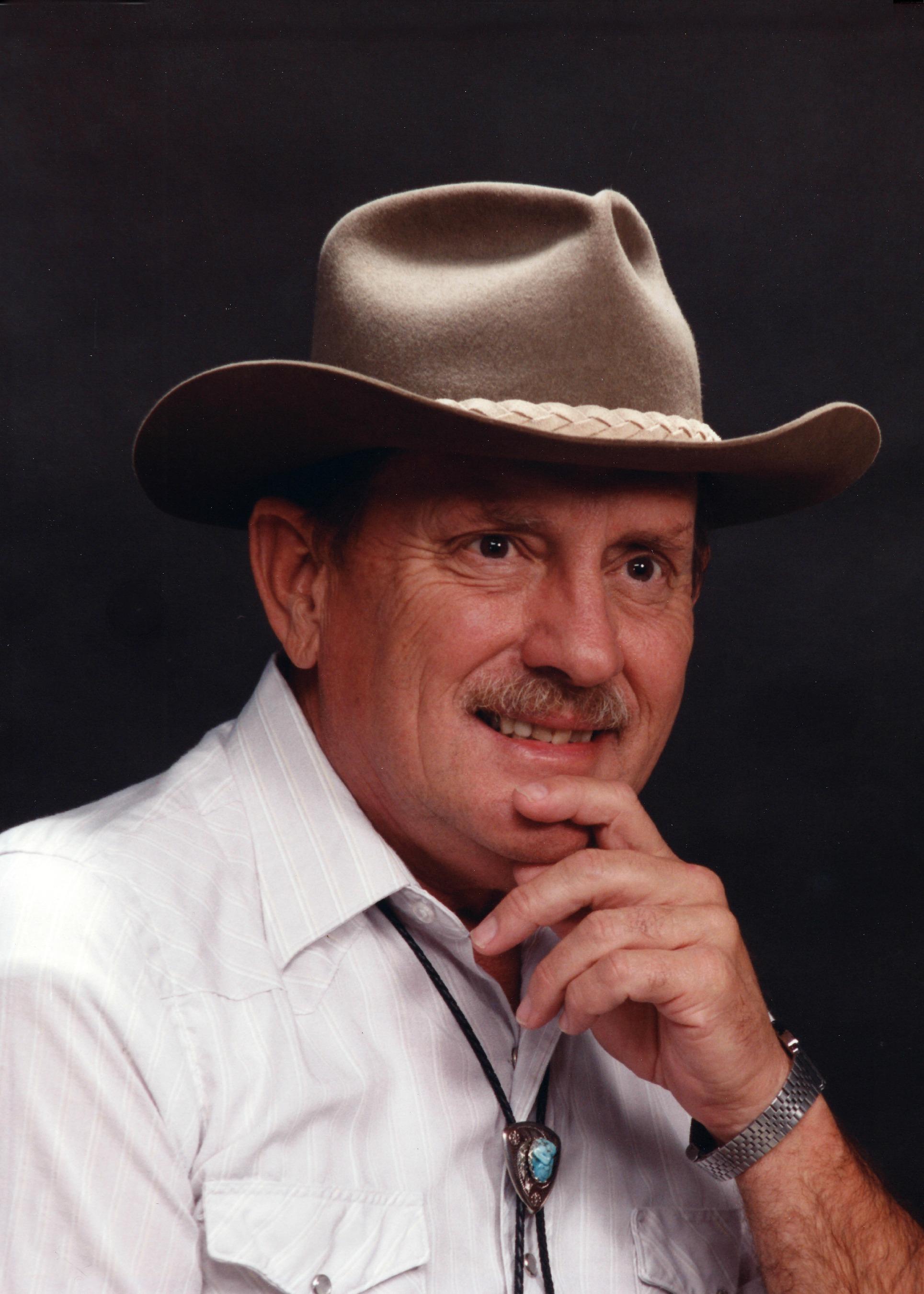 Fon Ray Brown, Jr.