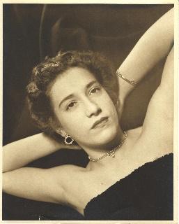 Kay Frances Kopp