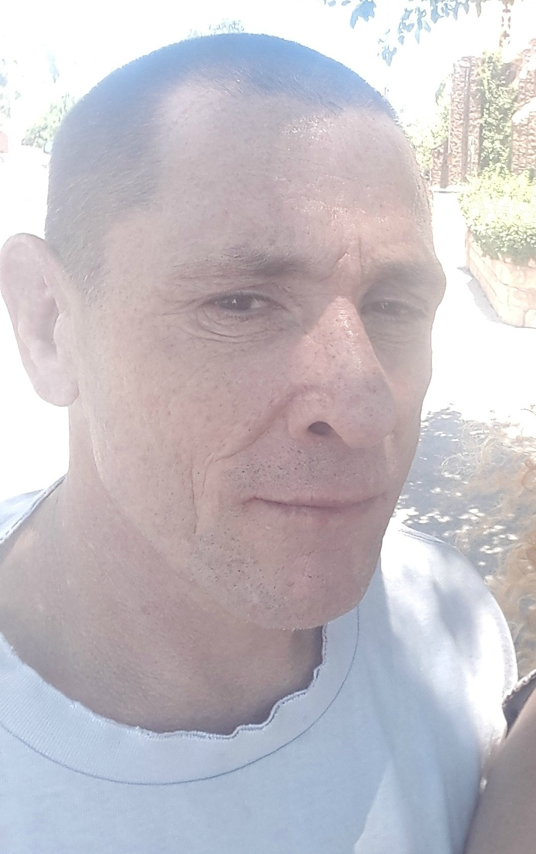 Danial Brian Hurley