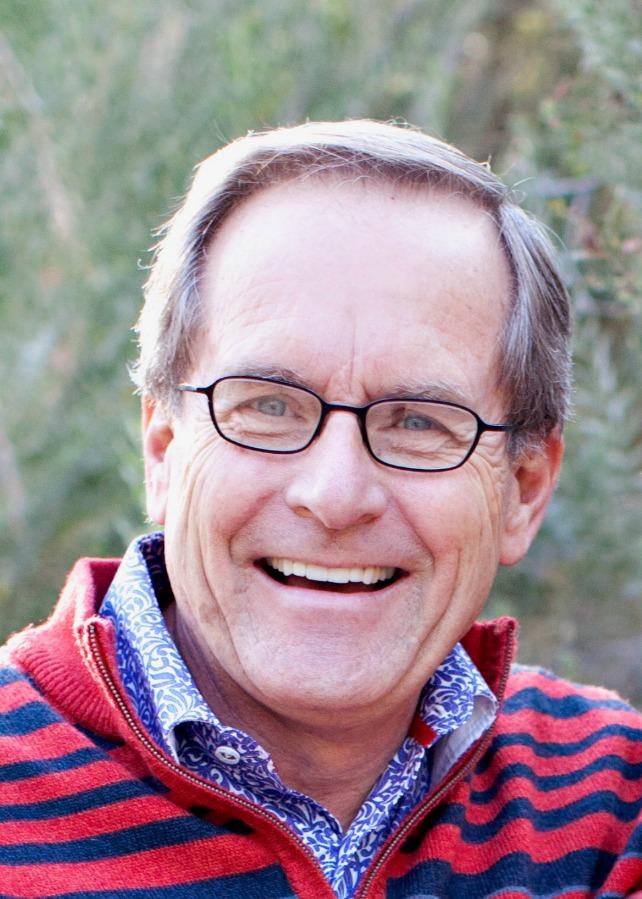 Robert (Bob) Allen Lewis