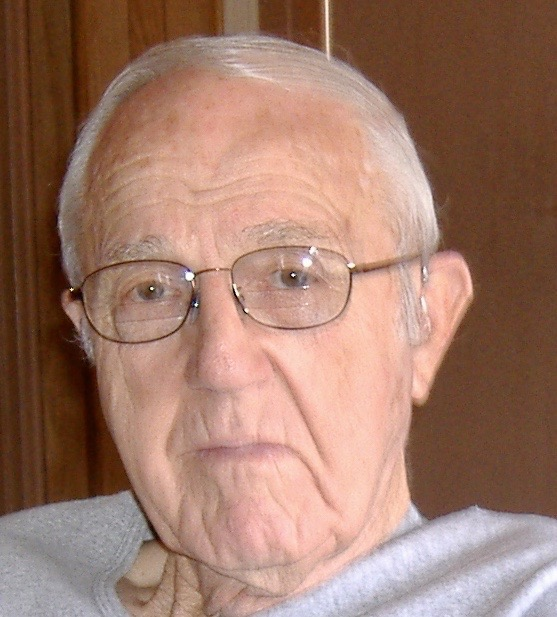 Dean Benjamin Curry