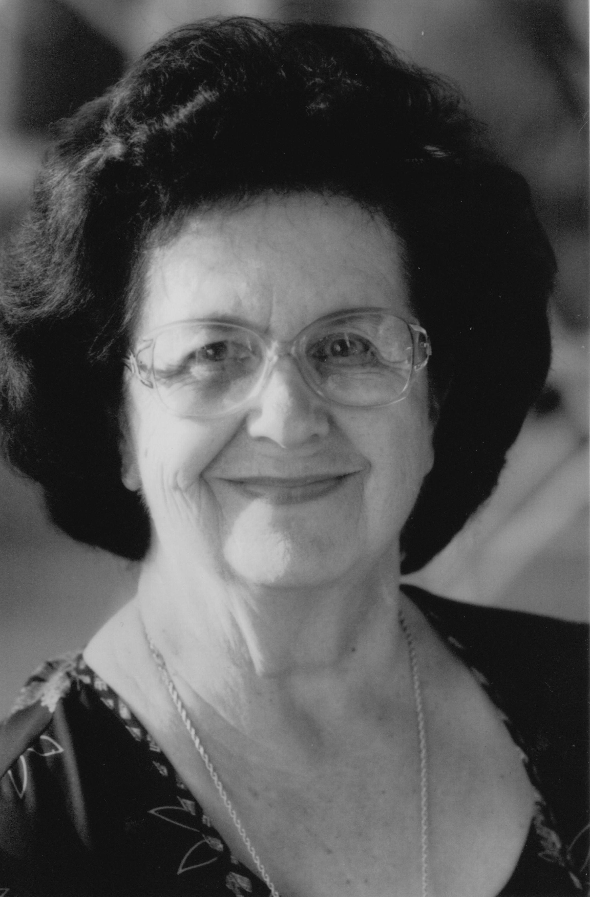 Donna G. Kempton