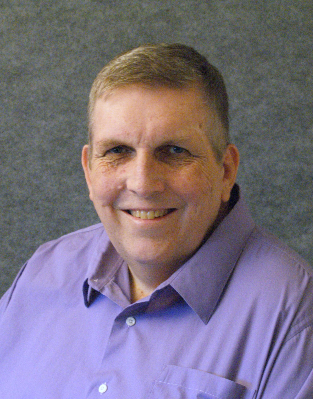 David Michael Chambless