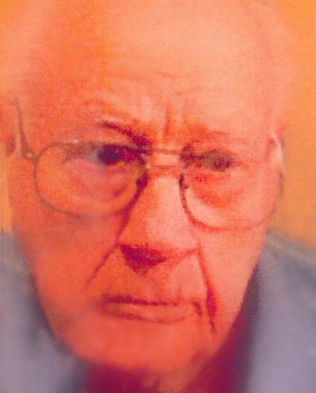 Douglas Samuel Pickett