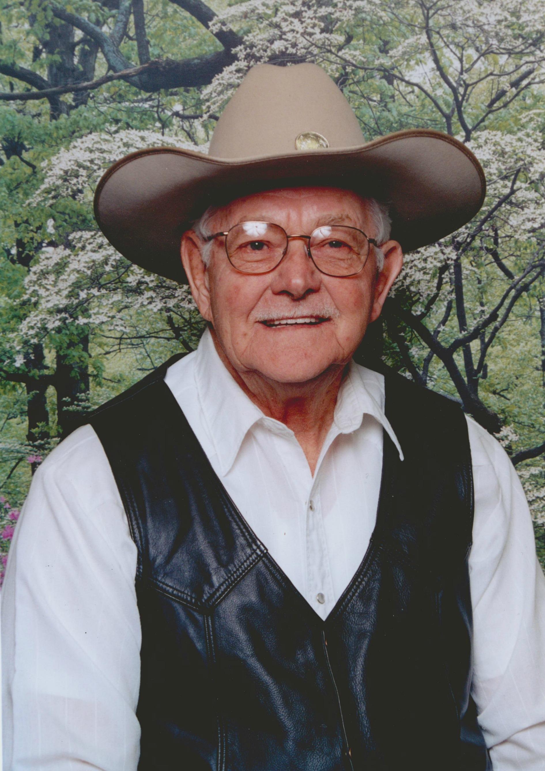 Ernest Herbert Freeman