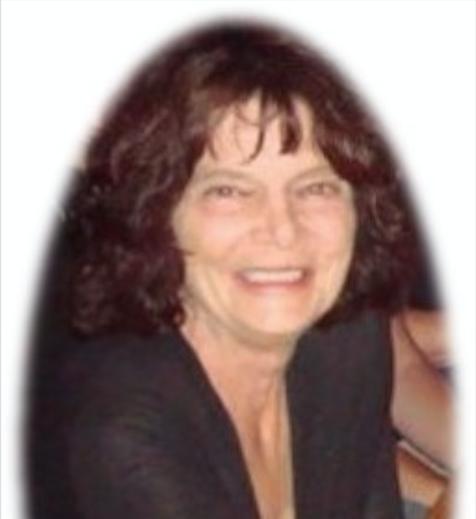 Judith Ann Young
