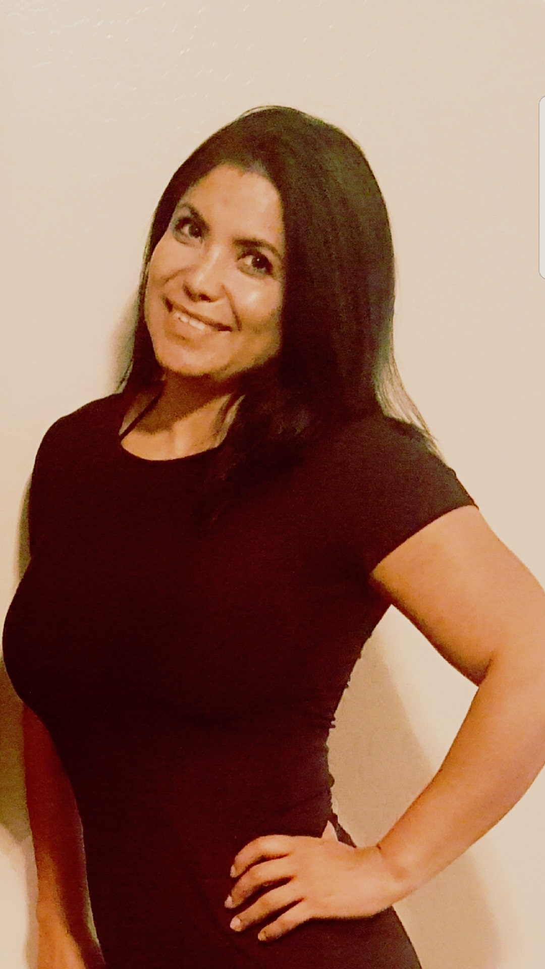 Valeria Del Rocio Jakes