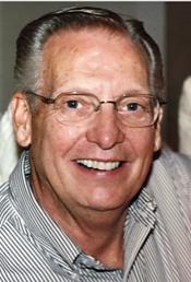 Ronald Joseph McDaniel