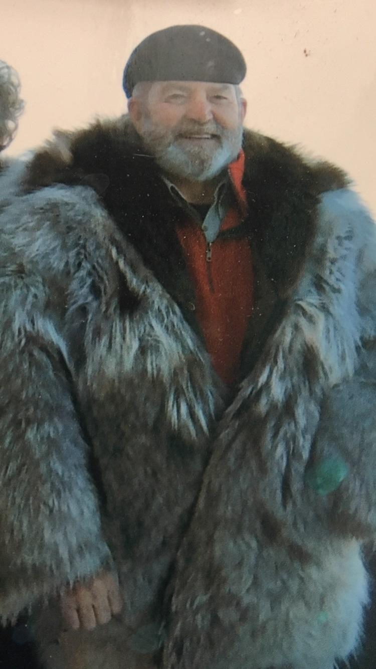 Leonard G. Bryant