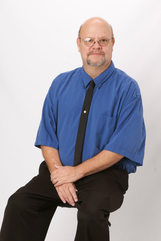 Michael L. Bensinger