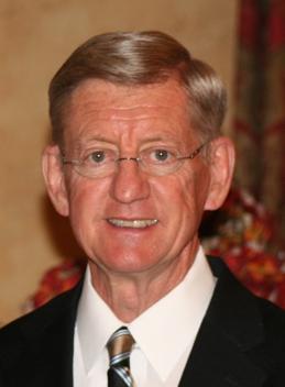 Dean Condie Jensen